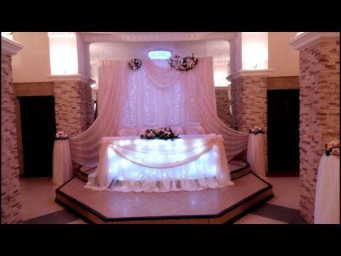 Свадьба в Армаисе 26 08 2017