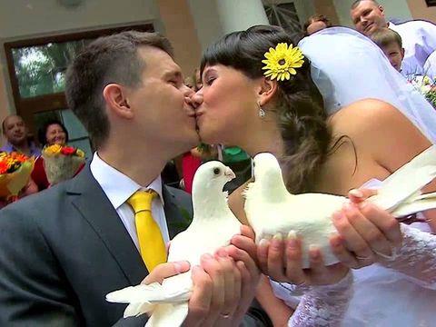 свадьба 2013 9
