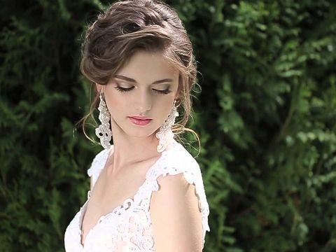 Milva Bridal