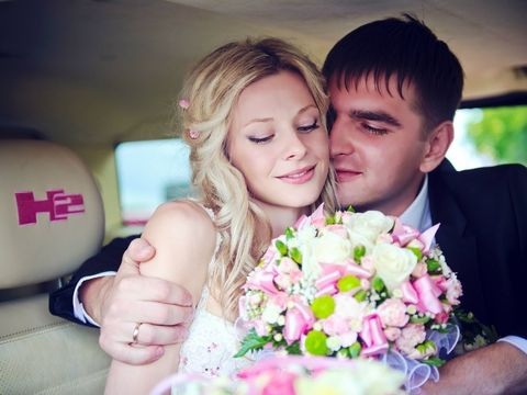 Максим и Виктория история любви (loveStoery)