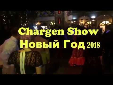 """""""Видели ночь"""" в исполнении Славы Оглы!!!"""