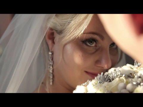 Свадьба  в - 40