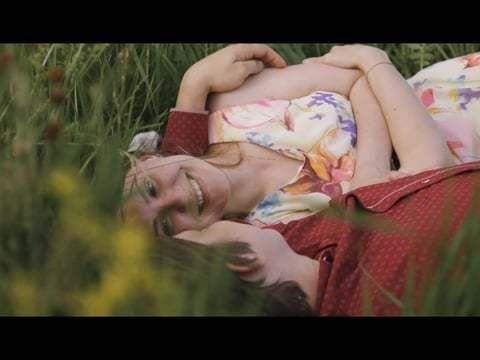Ирина и Семен -свадебный клип-