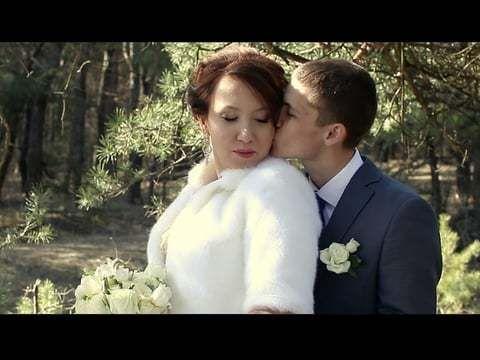 Елена и Никита /2016/ teaser