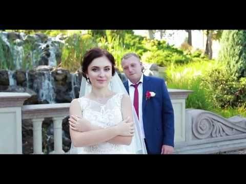 Wedding Story 2018