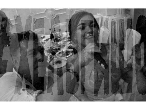 ПОЮЩИЙ ВЕДУЩИЙ!свадьба в Ростове, г.Шахты и области #ОлегКоловрат  НЕ #тамада #ХельгиШОУ