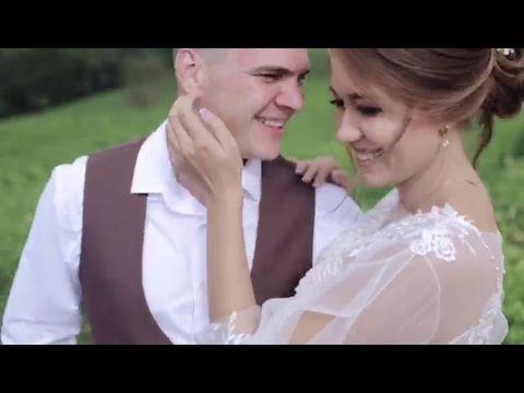 Илья и Карина