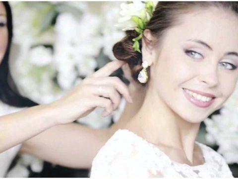 Проект Wedding-Queens-2014