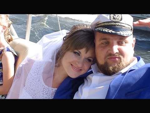 Артем & Оксана