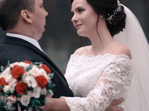 Игорь & Наталья