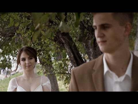 Дмитрий и Алёна