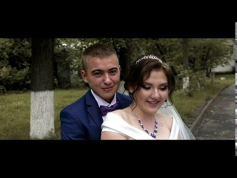 Анна и Иван