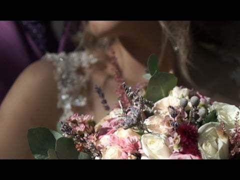 Trailer :: Rail & Maryam